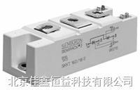 可控硅模塊 SKKL213/16E