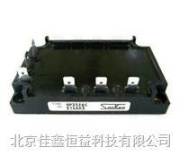 智能IGBT模块 SM50X6E