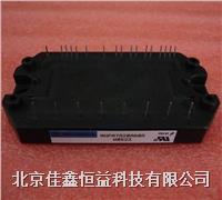 智能IGBT模块 MHPM7A16A120B