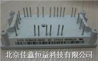 智能IGBT模块 MUBW50-06A6