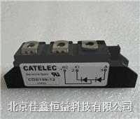 整流二極管、快恢復二極管 CDD100-12