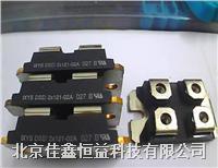整流二极管、快恢复二极管 DSEI2X61-12B