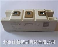 整流二极管、快恢复二极管 SKKE600/16