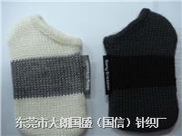 针织手机套