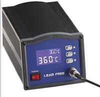 150W高频焊台双温度显示 5205