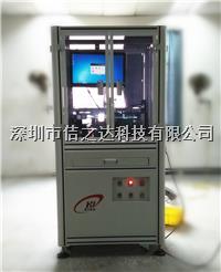 广东螺丝全检机