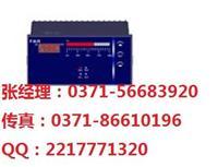 XMG5000 光柱数显表,百特说明书 XMG5000