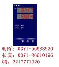 XMLH5000系列热水热量积算仪,河南百特总代理 XMLH5000