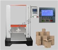 纸箱抗压强度试验机 BLD-600