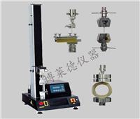 薄膜剥离测试机 BLD-1000