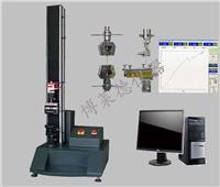 电子织物强力试验仪 BLD-1028