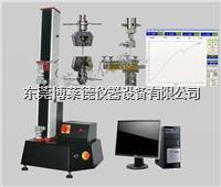 各類膜/不幹膠/雙麵膠等粘性測試儀 BLD-1028A