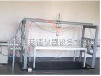 供应护理床稳定性试验机/护理床纵向稳定试验机/护理床稳定测试机 BLD-5004