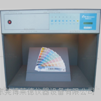 眼镜表面质量测试仪 BLD-309