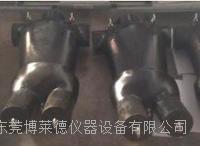 安全带测试橡胶假人安全带模拟人100kg 安全带试验假人 BLD系列