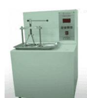 消防手套静水压测试仪 纺织品静压测试仪器 BLD