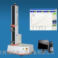 深圳热敏胶剥离强度试验机/ BLD-1028