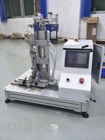 涂层刀具锋利度测试仪/多功能涂层刀具锋利度试验机 BLD-FL20