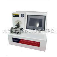 医用注射针韧性试验机、医用注射针韧性仪 BLD-CXZ20