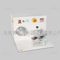 DB44/T 2068 户外运动眼镜耐疲劳试验机、户外运动眼镜检测仪器 BLD-305