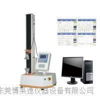 微电脑剥离强度试验机/ BLD-1017-WDD200