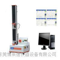 雙麵膠/膠帶/各類膜等粘性測試儀 BLD-1028A