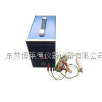 QBT4233 無油煙炒鍋手柄結構試驗機/ BLD