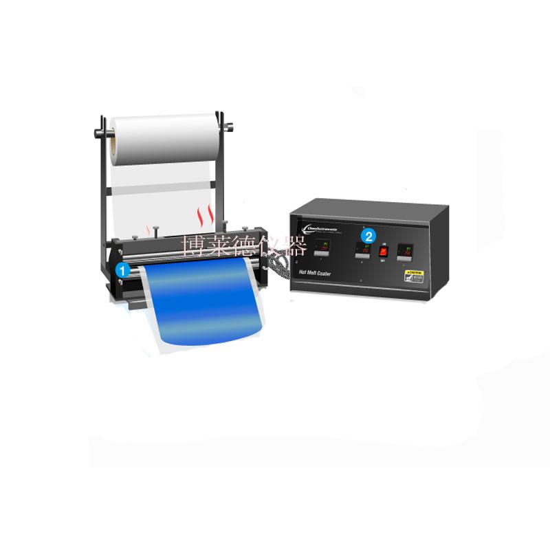 上等厂家供应小型实验室涂布机