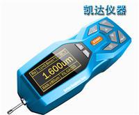 表面粗糙度检测仪—【塑壳经济型】 NDT150