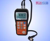 高精度超声波测厚仪 NDT320
