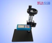 粗糙度仪测量平台 KA520