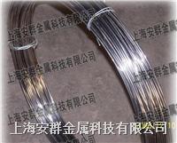 HastelloyC22管道配件N06022无缝管法兰紧固件弯头三通线材钢带