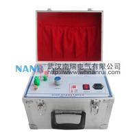 NRHLY-100A回路電阻測試儀(不帶打印) NRHLY-100A