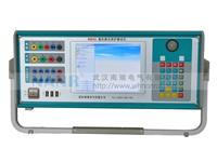 NR802微机继电保护测试仪