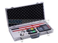 智能无线高压核相仪 TAG-9000