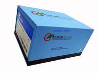 elisa试剂盒 96T