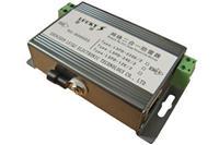 网络二合一防雷器 LSPD-220E/2,LSPD-24E/2