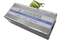POE网络防雷器 LSPD-RJ45/POE