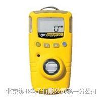 防水型氧气检测仪 GAXT-X