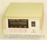 Z-100XP环氧乙烷检测仪 Z-100XP