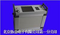 综合烟气分析仪JHQ1 JHQ1