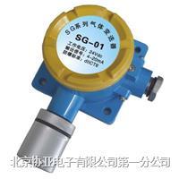 气体探测器DFT-01 DFT-01
