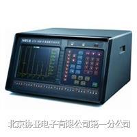 八通道数字超声探伤仪CTS-808 CTS-808