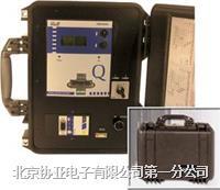 电能质量分析仪PQP2000C PQP2000C