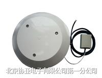 室外温湿度变送器 XTM-01