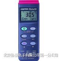 温度计CENTER-306 CENTER-306