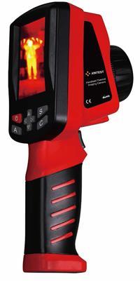 红外热成像仪 HT-006