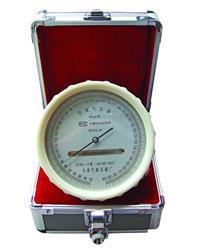 空盒气压表 DYM3-2