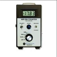 北京协亚空气负离子检测仪 AIC-1000