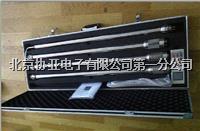 京城可拆卸对接式皮托管厂家直销 LSPT系列